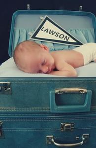 LAWSON (11)