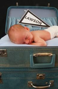 LAWSON (10)