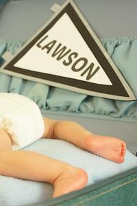 LAWSON (19)