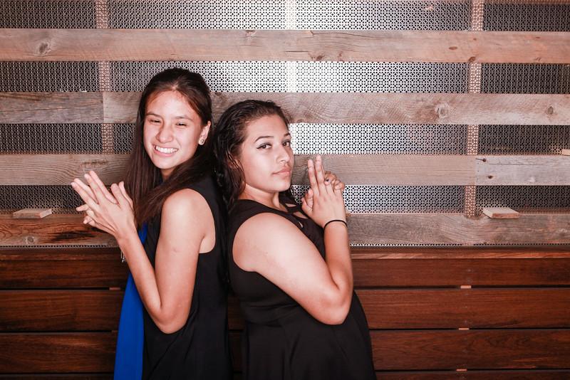 NEMA Photo booths