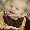 Lainey Grace- 3 months :
