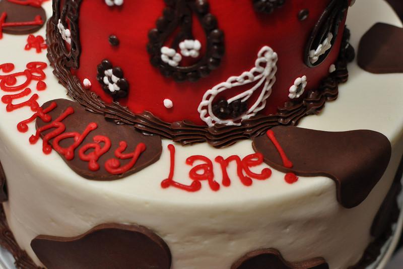 Lane (26)