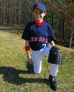 Larry-Spring-Baseball