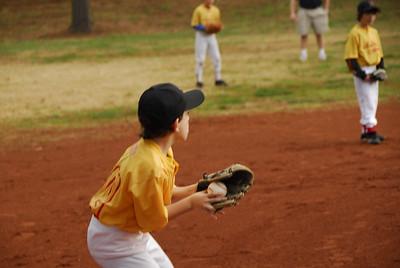 Jeffrey - throwing