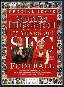 SI Cover copy