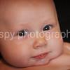 Layden- 4 months :