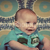 Layton- 3 months :