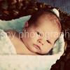 Layton- 8 days :