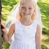 Leah 1st Communion-3