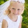 Leah 1st Communion-19