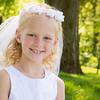 Leah 1st Communion-15