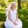 Leah 1st Communion-12