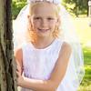 Leah 1st Communion-7