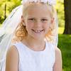 Leah 1st Communion-11