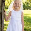 Leah 1st Communion-1