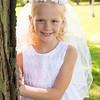 Leah 1st Communion-9