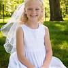 Leah 1st Communion-10