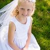 Leah 1st Communion-18