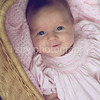 Leah Ruth-1 month :