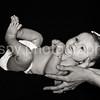 Leah Ruth- 3 months :