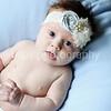 Leila Royce- 2 months :