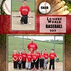 Baseball 1-810 team photo Leisure World Team 2015 team photo Caleb proof