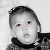 Jan5th2013 239 e bw