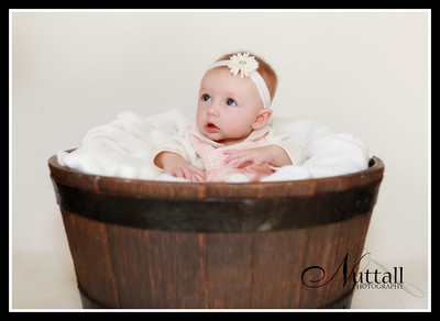 Libby 4 Months 197