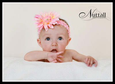 Libby 4 Months 152