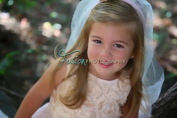 Lilah Landry 3 years