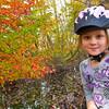Wildwood Park Bike Ride 2011