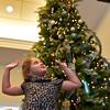 Christmas Brunch w/ Santa at WSCC