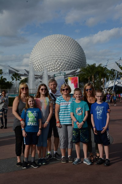 EPCOT_BACKSIDE2_20170117_7926770566