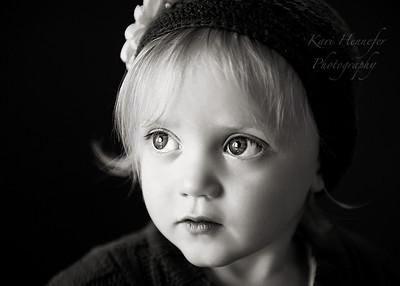 Lizzy_9577bw
