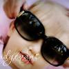 SunglassesIMG_4136