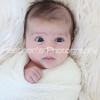 Liv Newborn Gallery_004
