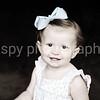 Livy- 1 year :