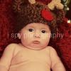 Livy- 3 months :