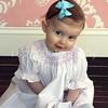 Livy- 6 months :