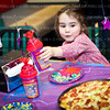 Photo by Tony Powell. Lola's 3rd Birthday. March 9, 2013