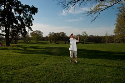 090424-Louis golf-1997