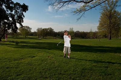 090424-Louis golf-1995
