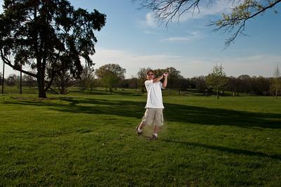 090424-Louis golf-1988