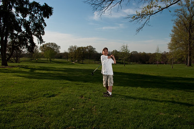 090424-Louis golf-1998