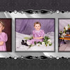 Copyrighted Designs by