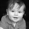 Lucas- 1 year :