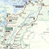 Tour com Jackson Hole Grand Expeditions