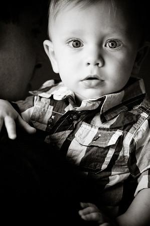 Lucas July 2011