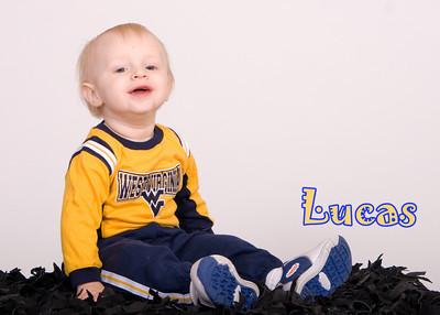 Lucas-255-Edit