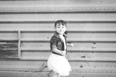 Lucciana 2 years ~ 8 2013-026